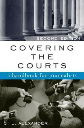 Covering the Courts