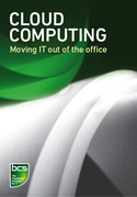 Cloud computing: Moving IT out of the office