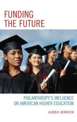 Funding the Future: Philanthropy's Influence on American Higher Education