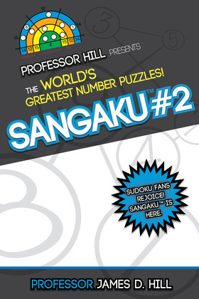 Sangaku #2