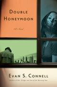 Double Honeymoon