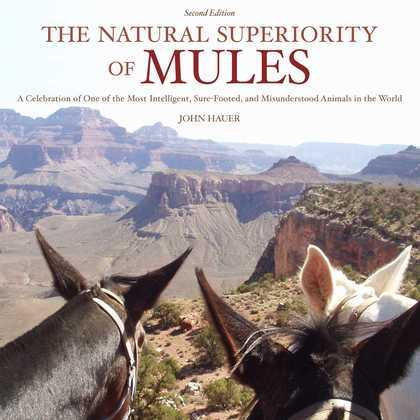 The Natural Superiority of Mules