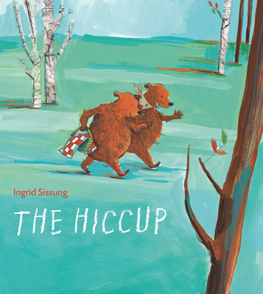The Hiccup