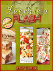 Lunch in a Flash: Fast Food from Home