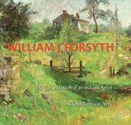 William J. Forsyth