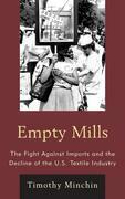 Empty Mills
