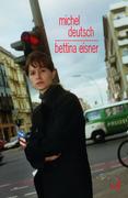 Bettina Eisner
