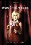 Vampires d'une nuit de printemps