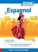 Espagnol - Guide de conversation