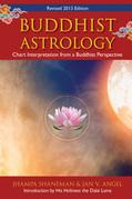Buddhist Astrology: Chart Interpretation from a Buddhist Perspective