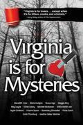 Virginia is for Mysteries
