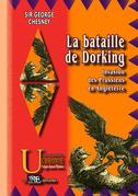 La Bataille de Dorking