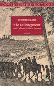 The Little Regiment and Other Stories