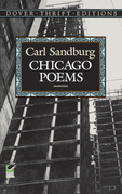 Chicago Poems: Unabridged