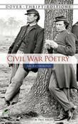 Civil War Poetry