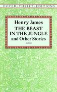 The Beast in the Jungle and Other Stories