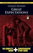 Great Expectations Thrift Study Edition