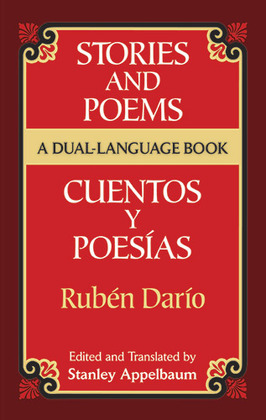 Stories and Poems/Cuentos y Poesías: A Dual-Language Book