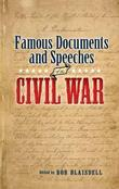 Famous Civil War Documents and Speeches