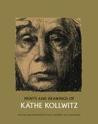 Prints and Drawings of Käthe Kollwitz