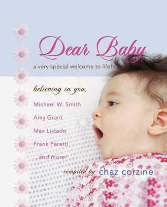 Dear Baby GIFT