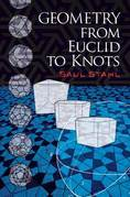 Geometry from Euclid to Knots