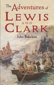 The Adventures of Lewis and Clark