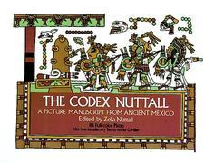 The Codex Nuttall