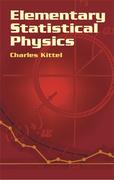 Elementary Statistical Physics
