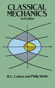 Classical Mechanics: 2nd Edition
