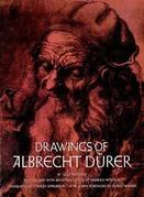 Drawings of Albrecht Dürer