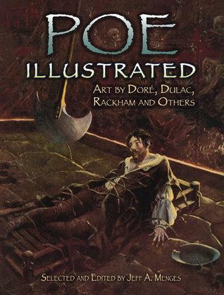 Poe Illustrated