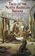 Tales of the North American Indians