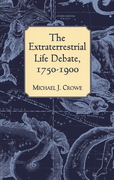 The Extraterrestrial Life Debate, 1750-1900