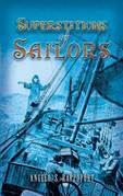 Superstitions of Sailors