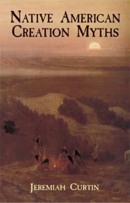 Native American Creation Myths