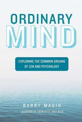 Ordinary Mind