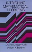 Intriguing Mathematical Problems