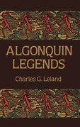Algonquin Legends