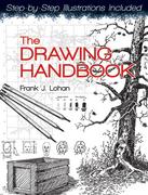 The Drawing Handbook