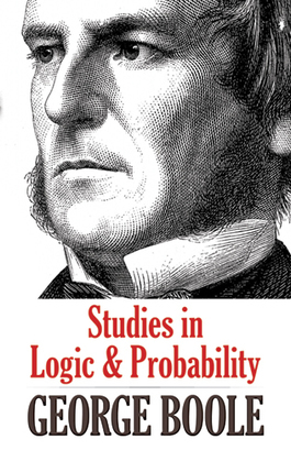 Studies in Logic and Probability