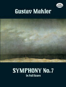 Symphony No. 7 In Full Score