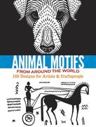 Animal Motifs from Around the World