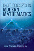 Basic Concepts in Modern Mathematics
