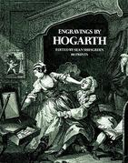 Engravings by Hogarth