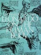 Leonardo on the Human Body