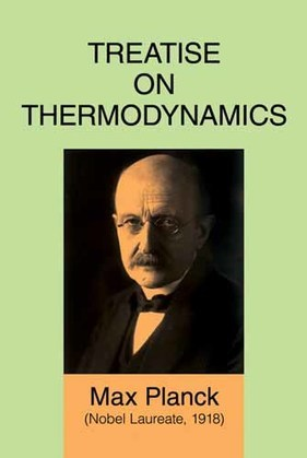 Treatise on Thermodynamics