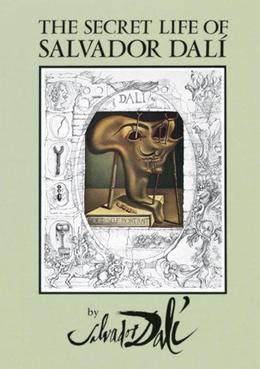 The Secret Life of Salvador Dal