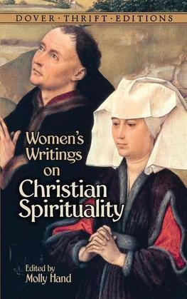 Women's Writings on Christian Spirituality