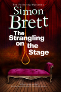 Strangling on the Stage, The